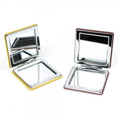 라인프렌즈 미니 거울
