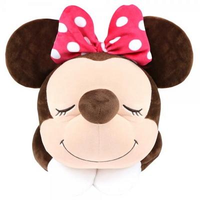 디즈니 모찌 라잉 인형 50cm 미니마우스