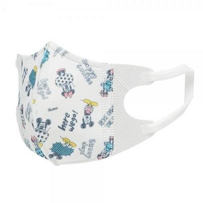 미키마우스 유아용 입체 마스크 박스 20매입