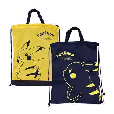 포켓몬 조리개 보조가방