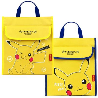 포켓몬 포켓 보조가방