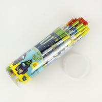 어몽어스 고급 연필 2B 50P 세트