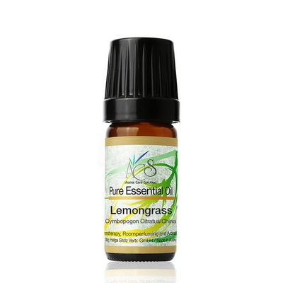 ACS 레몬그라스(Lemongrass) 에센셜오일