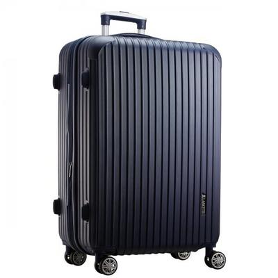 란체티 퍼스트 28인치 수화물 대형 여행용캐리어 여행가방 케리어