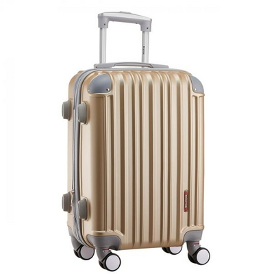 브라이튼 브이 20인치 기내용 여행용캐리어 여행가방 케리어