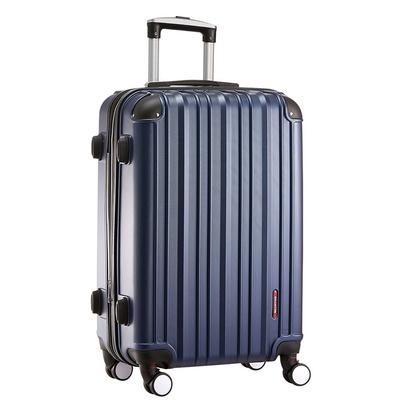 브라이튼 브이 24인치 수화물 대형 여행용캐리어 여행가방 케리어