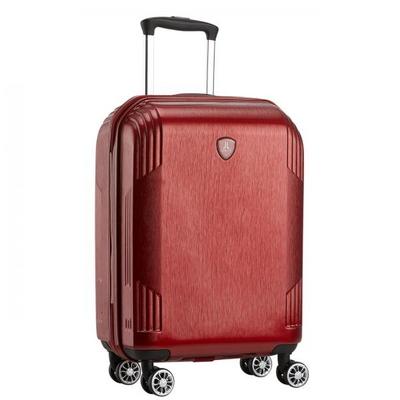 란체티 LD-14029 20형 기내용 여행용캐리어 여행가방
