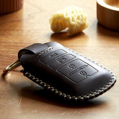 호즈 H108_d K9 전용 스마트키케이스 자동차 키홀더