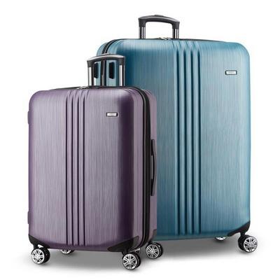 란체티 LD-14013 24인치+28인치 세트 캐리어 여행가방