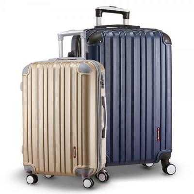 브라이튼 브이 20+28인치 2종세트 여행용캐리어 여행가방 케리어