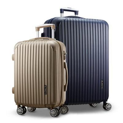 란체티 퍼스트 24인치+28인치 세트 여행용캐리어 여행가방