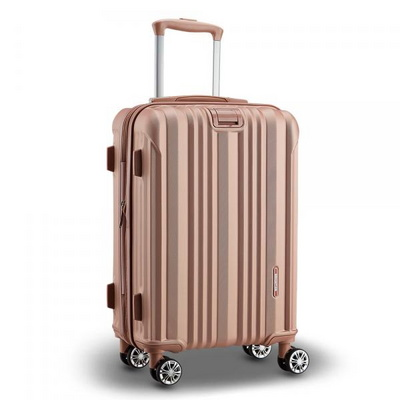 브라이튼 트로이 20인치 기내용 여행용캐리어 여행가방 케리어