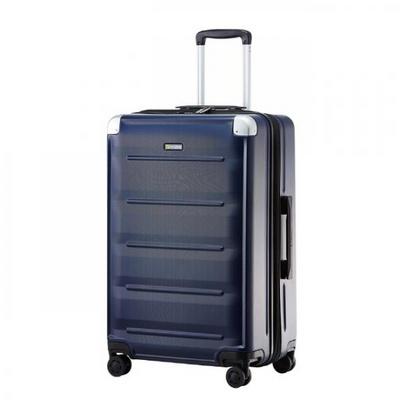 프레지던트 PAE123 20형 기내용 여행용캐리어 여행가방