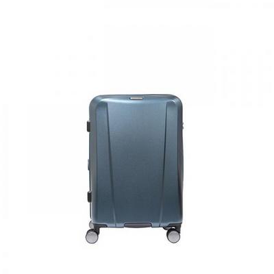 란체티 LD-14028 20형 기내용 여행용캐리어 여행가방