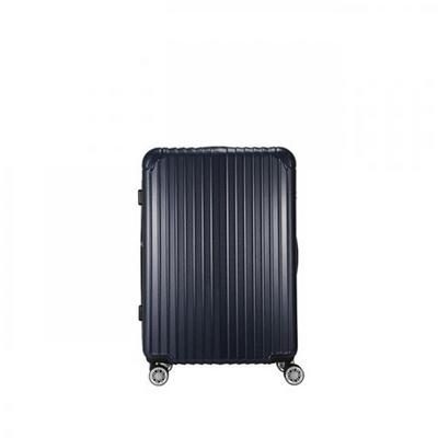 란체티 LD-14020 20형 기내용 여행용캐리어 여행가방