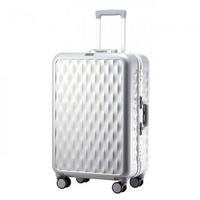 프레지던트 A86 24형 대형 여행용캐리어 여행가방