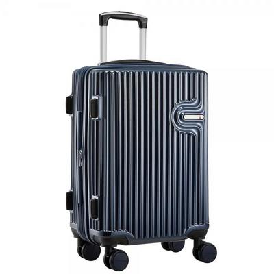 브라이튼 롤리팝 프라임 20인치 기내용 여행용캐리어 여행가방 케리어