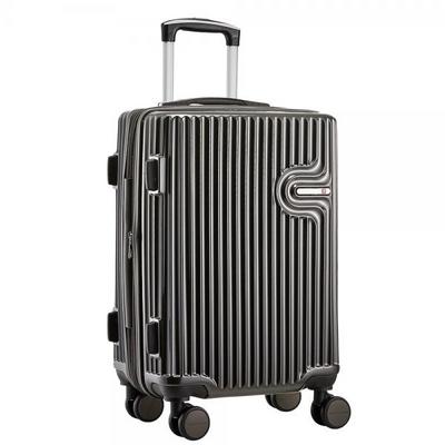 브라이튼 롤리팝 프라임 20 24 28인치 기내용 대형 여행용캐리어 여행가방 케리어