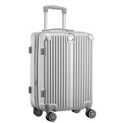 란체티 14033 20인치 기내용 여행용캐리어 여행가방 케리어