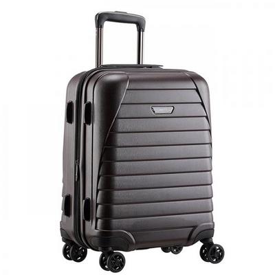 란체티 피노 20인치 기내용 여행용캐리어 여행가방