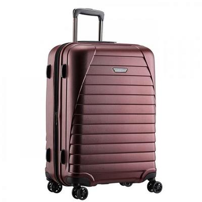 란체티 피노 24인치 수화물용 여행용캐리어 여행가방