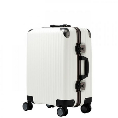 카고 TW64 23인치 대형 여행용캐리어 여행가방