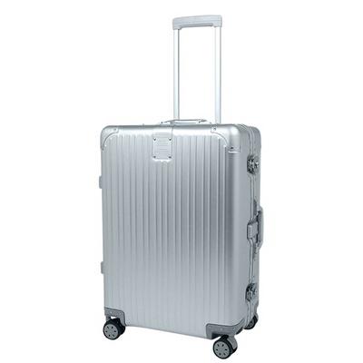 카고 AMW120 20인치 기내용 여행용캐리어 여행가방