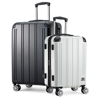 비에프엘 크루거 20+24인치 2종세트 여행용캐리어 여행가방 화물용 케리어