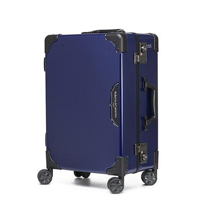 로베르타 디 카메리노 베로나 RPC054 18인치 기내용 하드 여행가방