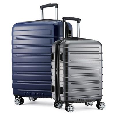 비에프엘 스텔라 20+28인치 2종세트 여행용캐리어 여행가방 화물용 케리어