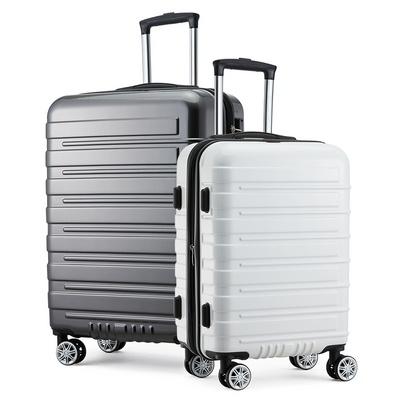 비에프엘 스텔라 20+24인치 2종세트 여행용캐리어 여행가방 화물용 케리어