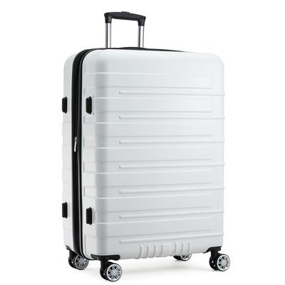 비에프엘 스텔라 28인치 대형 여행용캐리어 여행가방 화물용 케리어