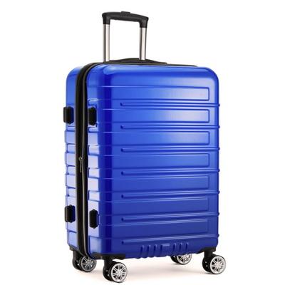 비에프엘 스텔라 24인치 중형 여행용캐리어 여행가방 화물용 케리어