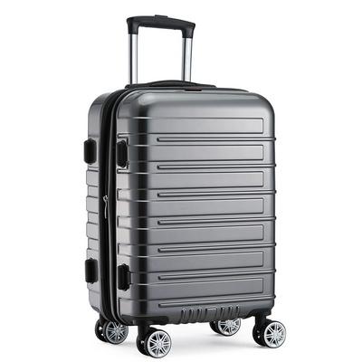 비에프엘 스텔라 20인치 기내용 여행용캐리어 여행가방 케리어