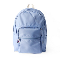 Bubilian 815 backpack -SKY BLUE