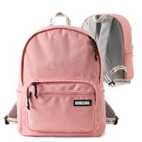 버빌리안 프리미엄 백팩 7 color _ 핑크