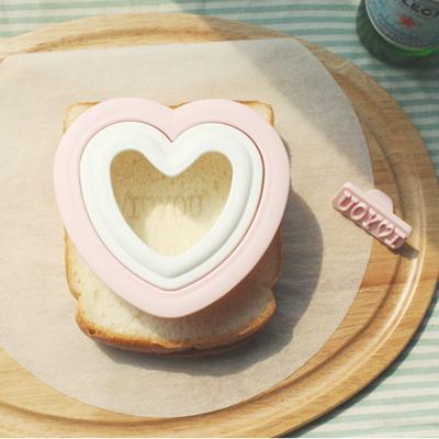 샌드위치 만들기 샌드메이트