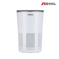 터치센터 LED 공기청정기 SAR-D500LM