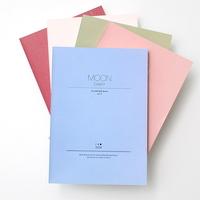 moon diary v.5 L - 문다이어리 v.5 라지