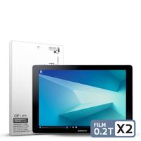 레볼루션HD 올레포빅 고광택 갤럭시북10.6 wifi