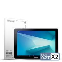 레볼루션HD 지문방지 액정보호필름 갤럭시북10.6 wifi