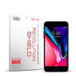 (1매) 레볼루션쉴드 프리미엄팩 전신필름 아이폰8