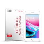 (1매)레볼루션쉴드 프리미엄팩전신필름 아이폰8플러스
