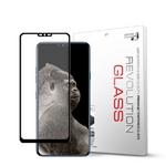 (2매)레볼루션글라스 3D풀커버3.0 강화유리필름 G7