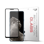 (2매)레볼루션글라스 3D풀커버3.0 강화유리 G7Plus