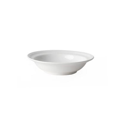 화이트포토 원형찬기(소)