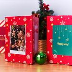 찰칵 sweet gift box - 4종 set