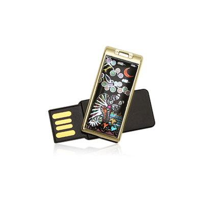 이츠 로트 전통자개 USB 4GB