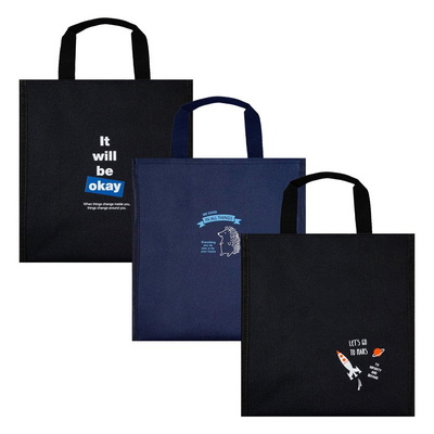 ibis 6000 다용도보조가방4(SP) 1세트 12개입