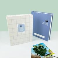 ibis 포켓앨범(SP) 1세트 60개입 사진앨범 사진보관